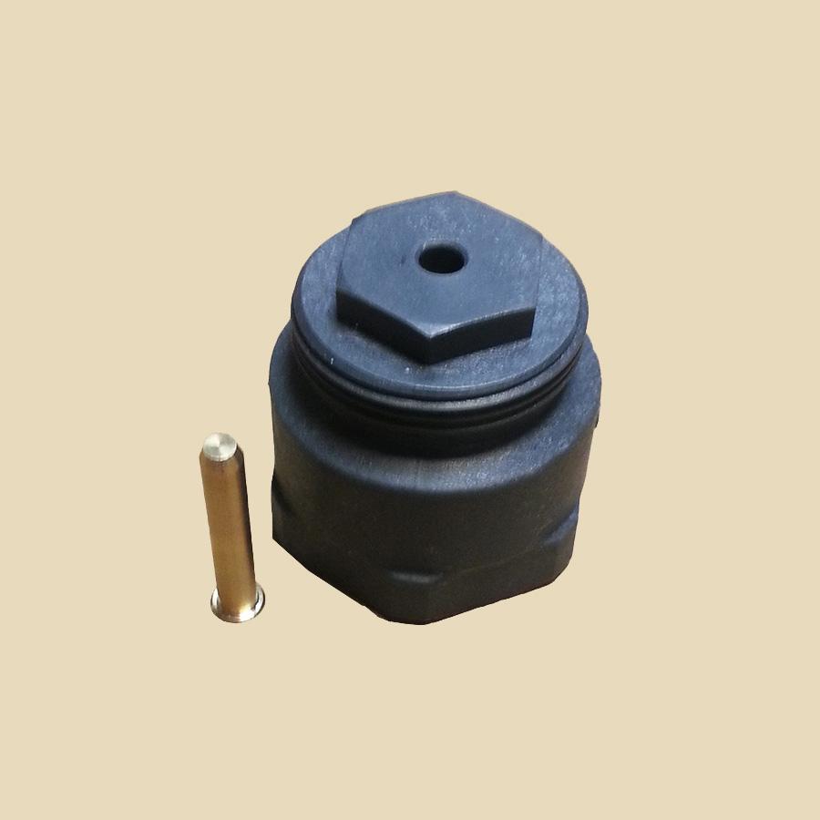 Kit adaptation moteur