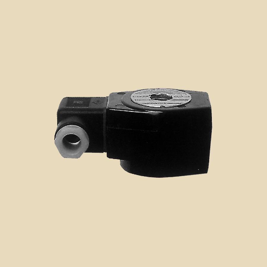 Bobine DIN 110V/60Hz pr 2041/1342 (MF1360C2330U)