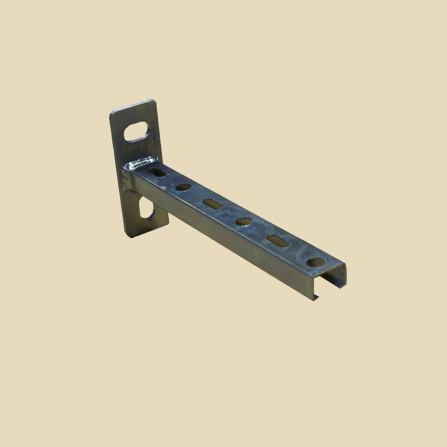 CONSOLE 27x18 EZ Long. 150mm