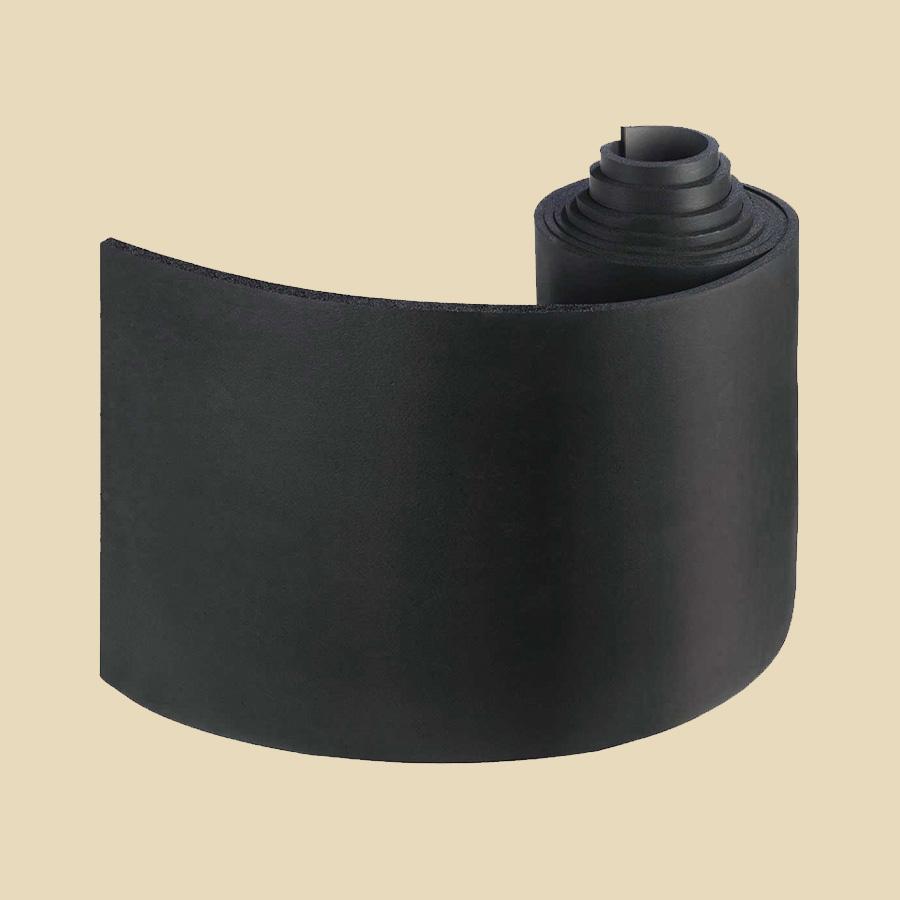 Rouleau isolant BLs3d0 m>7000 ep. 10mm x larg. 1m x long. 20m Prix du rouleau