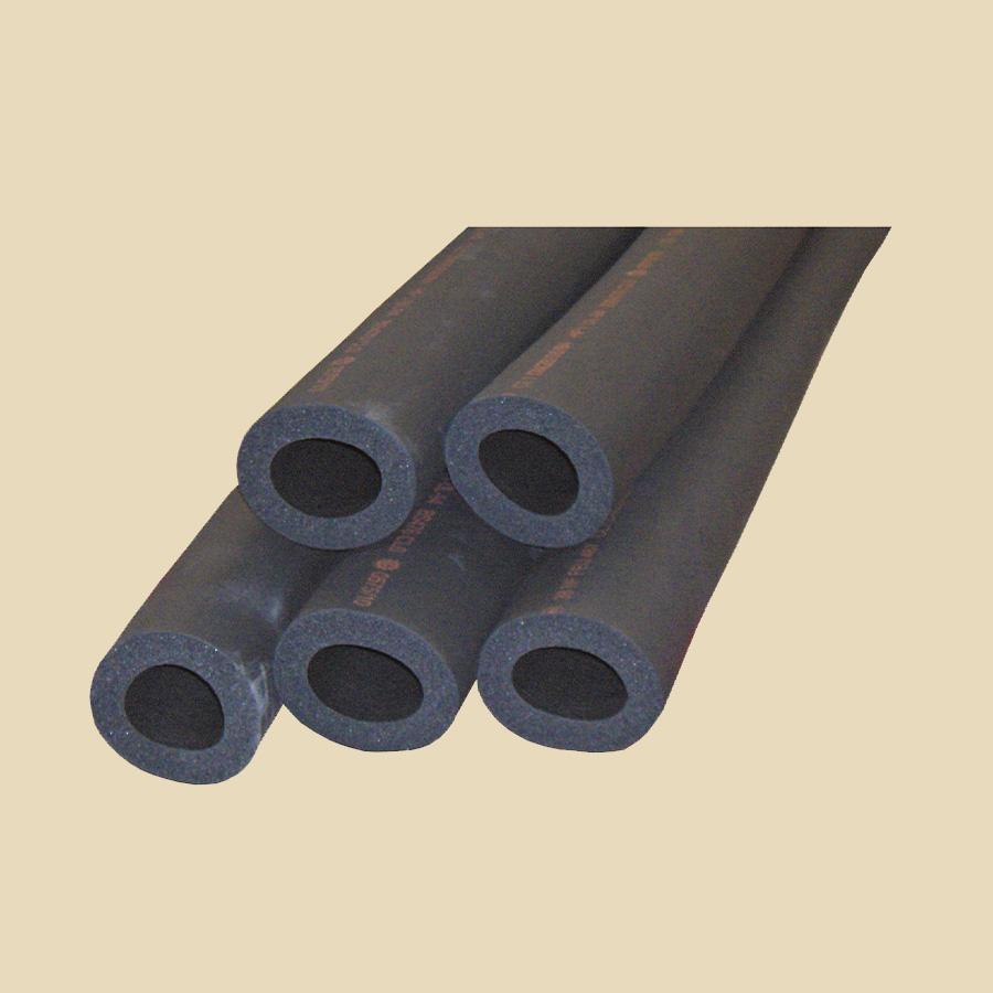 Manchon isolant BLs3d0 m>7000 long. 2m 09 x 006 - 1/4