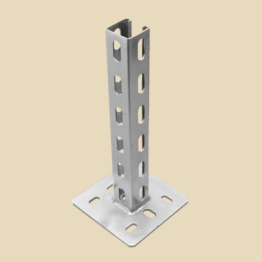 Pendard modulables3 faces long. 1000mm