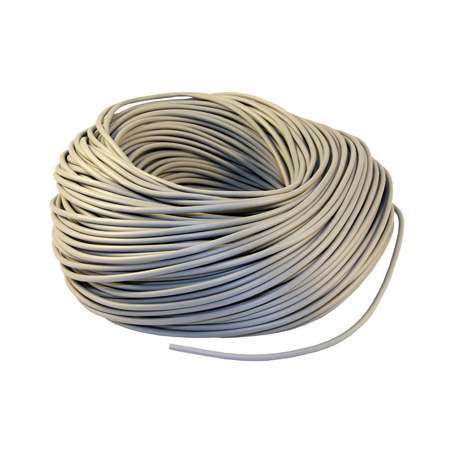 Bobine câble type Y charge max. 120kg long. 100m
