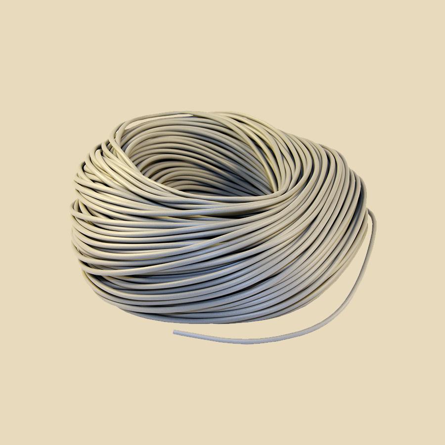 Bobine câble type G charge max. 10kg long. 200m