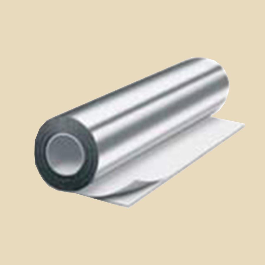 Film protection solaire adhésif larg. 1m long. 10 m
